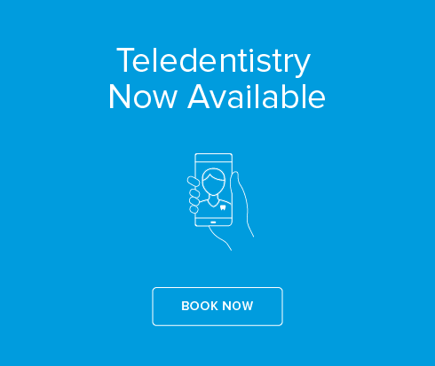 Teledentistry Now Available - Dentists of Highland Park